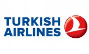 Turkish Airlines Indirim Kodu