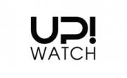 Upwatch Indirim Kodu