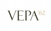 Vepa62 Indirim Kodu