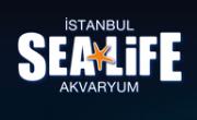 Sea Life Indirim Kodu